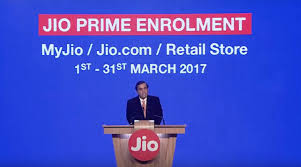Jio Prime Membership plan - At Rs. 99 & Rs. 303 Pack full details { all Free service }