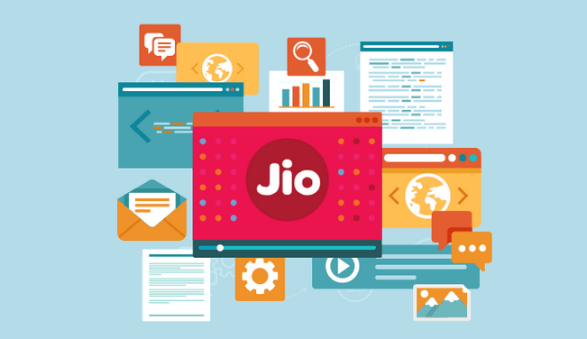 ( magicapk.com ) Jio Free Plan - Free 4G data + Unlimited calling Till March 2018 ( Jio Extended )