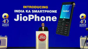 ( Jio phone delivery Start From 21 September ) Jio phone 1500 -  How to Book free jio 4G phone online