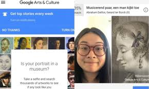 { www xxiv video com 2017-2018 } New Google Museum App Download free for android or Pc from play store