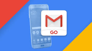 Gmail go app download free for android from Play store in free