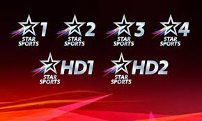 { *LIVE* } Star Sports 1 Live Cricket App Download for Android or Pc in free