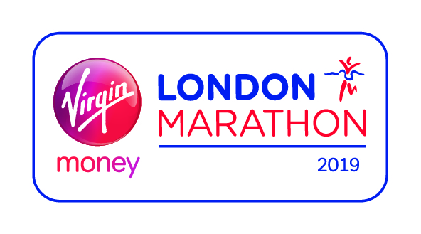 London Marathon Tracker App 2019 Download for android, Ios to Track Runner