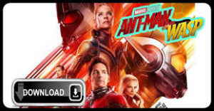 ant-man 720p torrent
