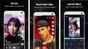 Tik Tok App download Free For Jio Phone, Android, iOs or ...
