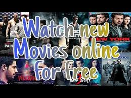 Hindilinks4u App download For Android or Pc To Download Hindi Movies Online