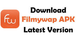 Filmywap App Download Free For Android or Pc By Play Store