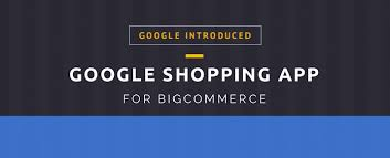 Google Shopping App Download For Android, ios or Pc by Play store