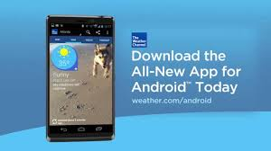 Chewy.com App Download Free For Android, ios, iPhone or Pc to order of Pet Food
