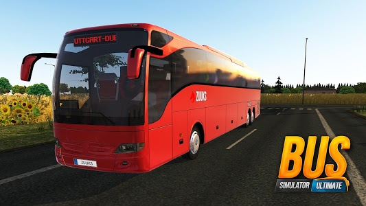 Bus Simulator Ultimate Apk dayı Download