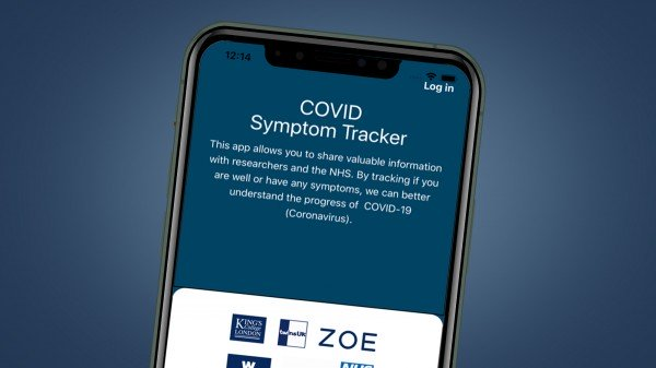 Covid 19 Tracker App Download For Android, ios & Pc In Free
