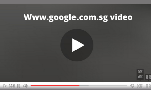 Www.google.com.sg video Apk Download For Android, ios, and Pc