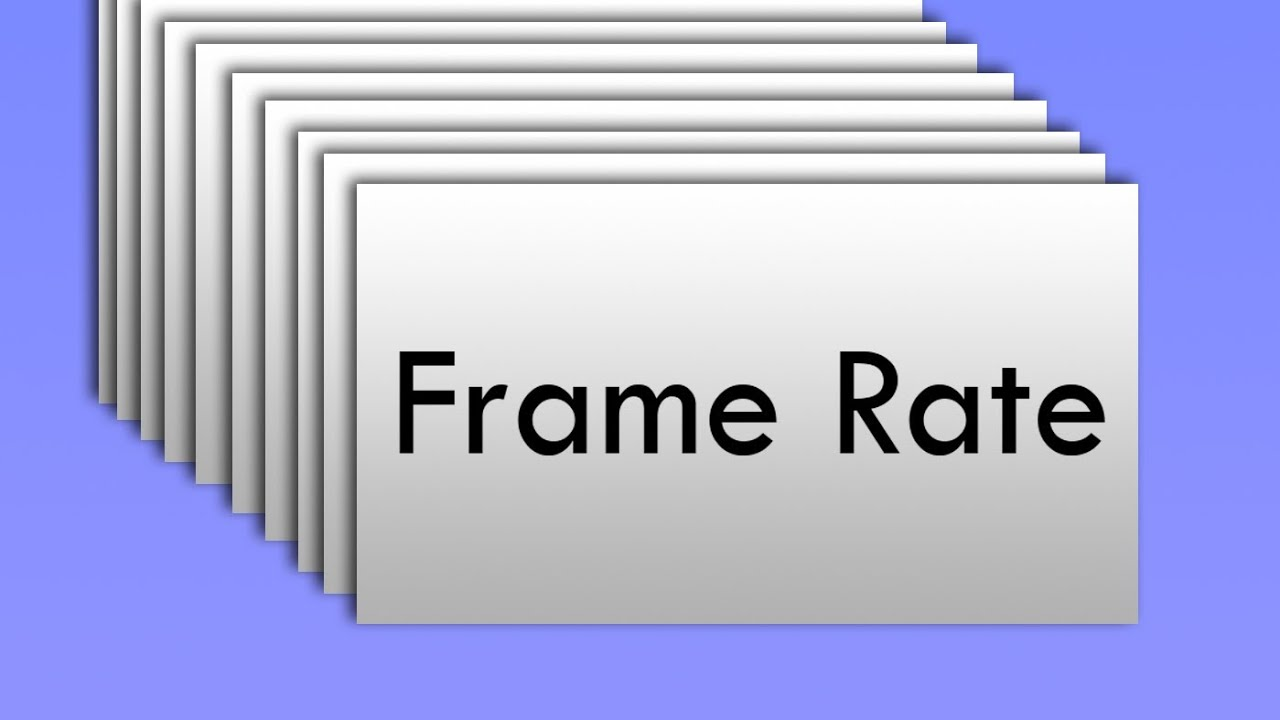 Xnxubd 2019 Frame Rate Video Apk download