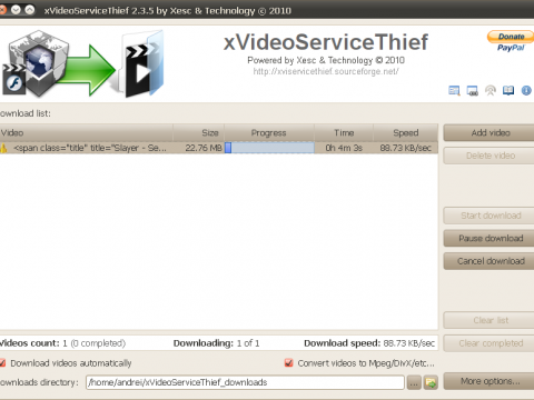 xvideos ddos attack online free download