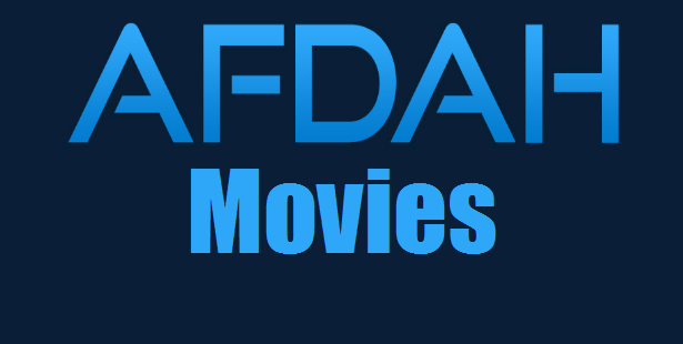 Afdah Movies Apk Download 2020 For Android