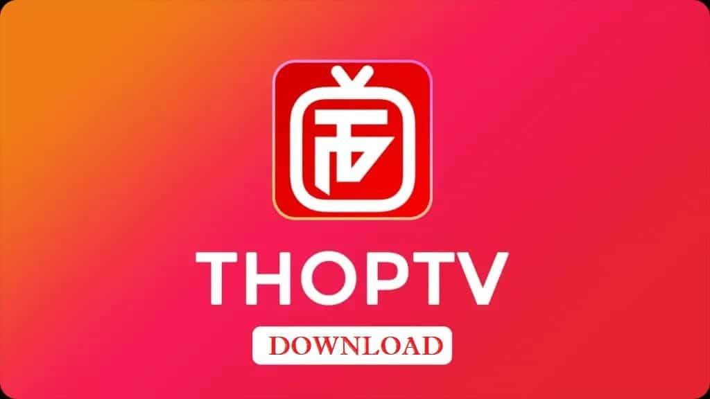 Thop TV for iOS Download