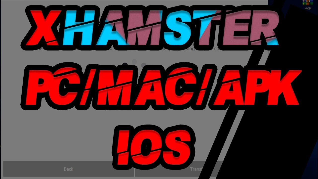 xhamstervideodownloader apk for macbook pro er download for computer, chrome, cracked, driver, dvd, driver free, diagram, basic,  box, browser